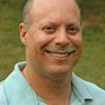 Bruce D. Schneider