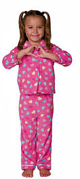 PajamaGram_Toddler