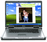 Photobot