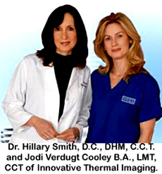 Dr. Smith, Jodi Cooley