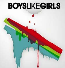 Boys Like Girls