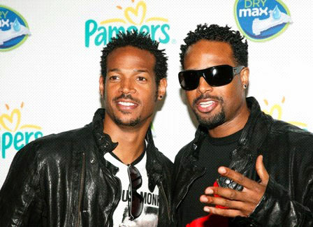 http://lastheplace.com/images/article-images/2010/06/Wayans-bros.jpg