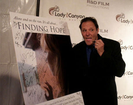 chris-mulkey-finding-hope