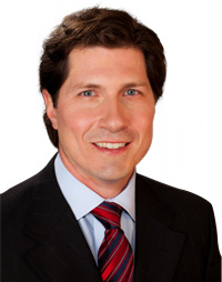 Dr. Jay Calvert, Beverly Hills Board-Certified Plastic Surgeon