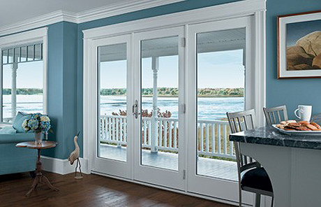 Patio Doors In Irvine Increase Your Home 39 S Value With A
