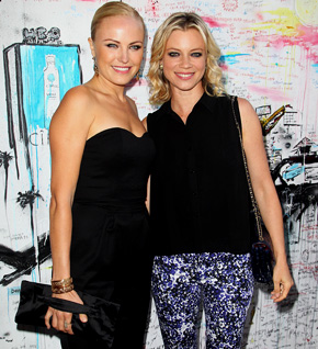 Malin-Akerman-Amy-Smart