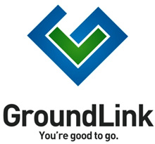 Groundlink-Los-Angeles-Ground-Transportation