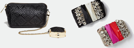 A-Jewelry-Wonderland-clutches