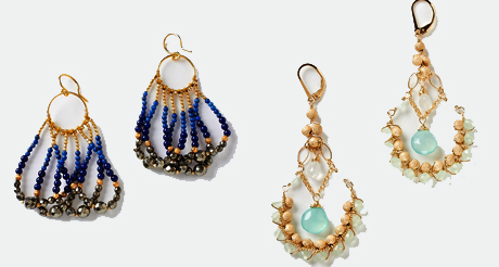 A-Jewelry-Wonderland-earrings