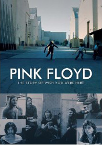 Pink-Floyd-The-Story-of-Wish-You-Were-Here
