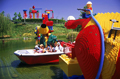legoland_california_csum