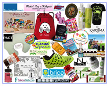 Mother's-Day-2013-gift-bag