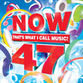 NOW-That's-What-I-Call-Music-47