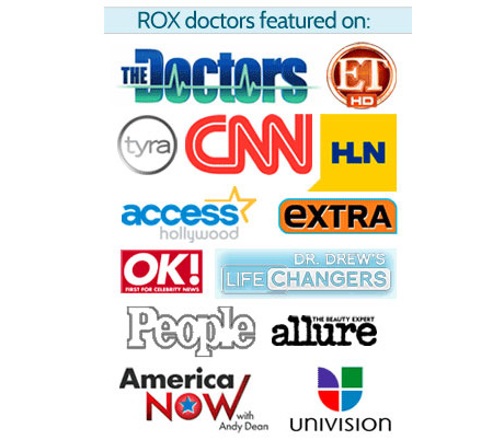 Rox-Center-Doctors-Beverly-