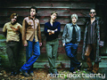 matchbox_twenty_north
