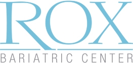 rox-bariatric-Beverly-Hills