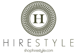 Hire-Style-logo