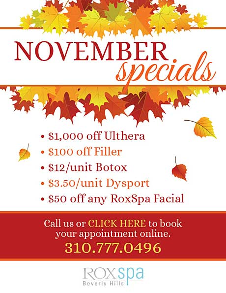 Roxspa-November-Medspa-Spec