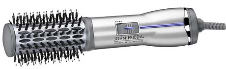 John-Frieda-Salon-Shape-Hot-Air-Unit
