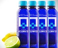 Resqwater-Anti-Hangover-Drink1