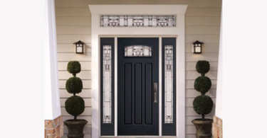 entry doors renewal by anderson