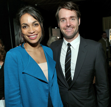 Rosario-Dawson-and-Will-Forte