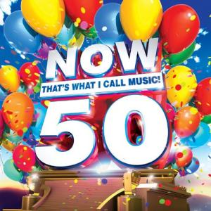 now_thats what I call music 50