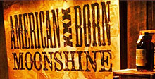american-born-moonshine