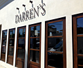darrens-restaurant