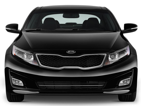 check out the new 2015 kia optima hybrid one word wow la 39 s the place los angeles magazine. Black Bedroom Furniture Sets. Home Design Ideas