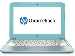 hp-chrome-11