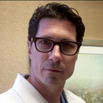 Dr. Jay Calvert, Board-certified plastic; Revision Rhinoplasty specialist
