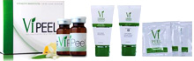 Vitality Institute Medical Products, ViPeel