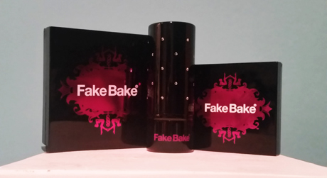 Fake Bake Cosmetics
