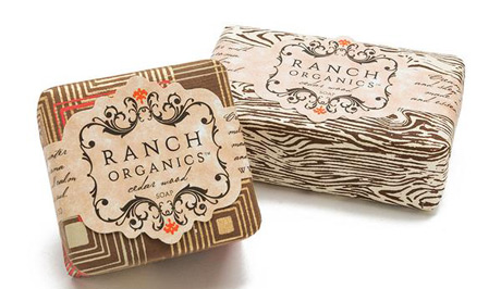 Ranch-Organics-Cedar-Wood-Soap-Pair