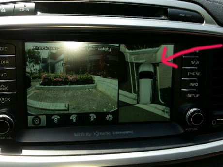 rear-view-camera-kia