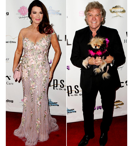 Vanderpump Foundation