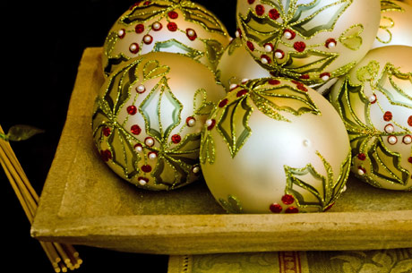 christmas-decorations-13506