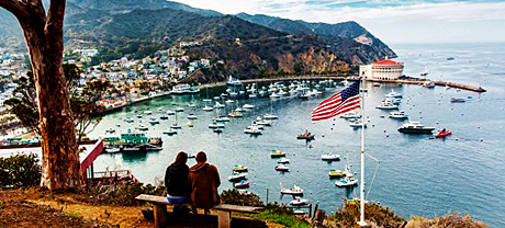 explore_catalina2