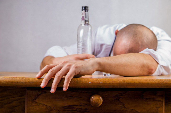 How Effective is Antabuse Disulfiram in the Treatment of Alcoholism