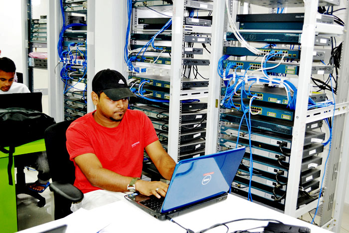 Resources For Passing The Cisco CCNA Certification Exam