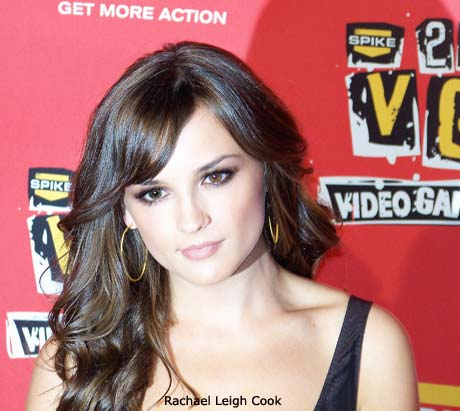 VGA_RachaelLeighCook.jpg
