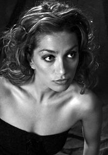 Leah D'Emilio