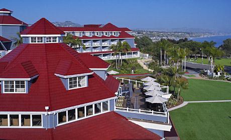 laguna cliffs marriott resort and spa paradise yet. Black Bedroom Furniture Sets. Home Design Ideas
