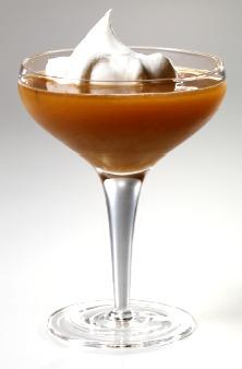 how to make honey rum liqueur