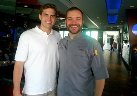 Tyler-Emery-Chef-Garasic
