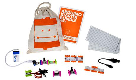 littleBits_ArduinoStarterBu