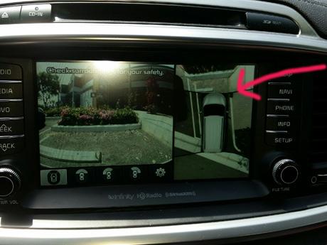 rear-view-camera-kia