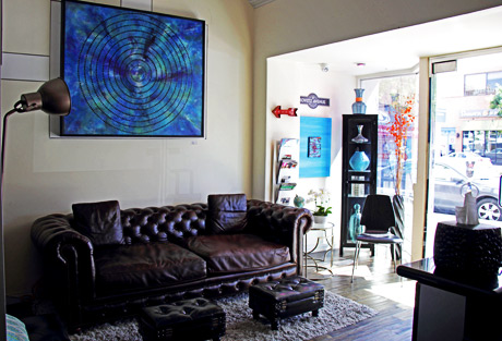 The Tanning Boutique Westwood