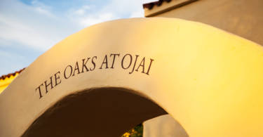 The Oaks At Ojai Celebrate 40 Years of Wellness